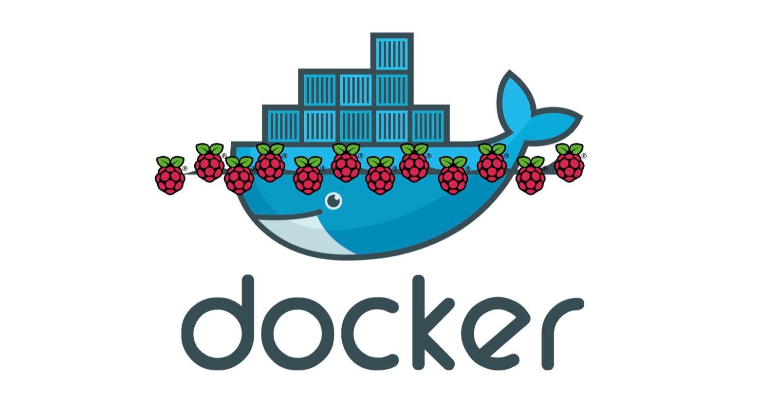 基于Nginx, Node js 和Redis的Docker容器化工作流