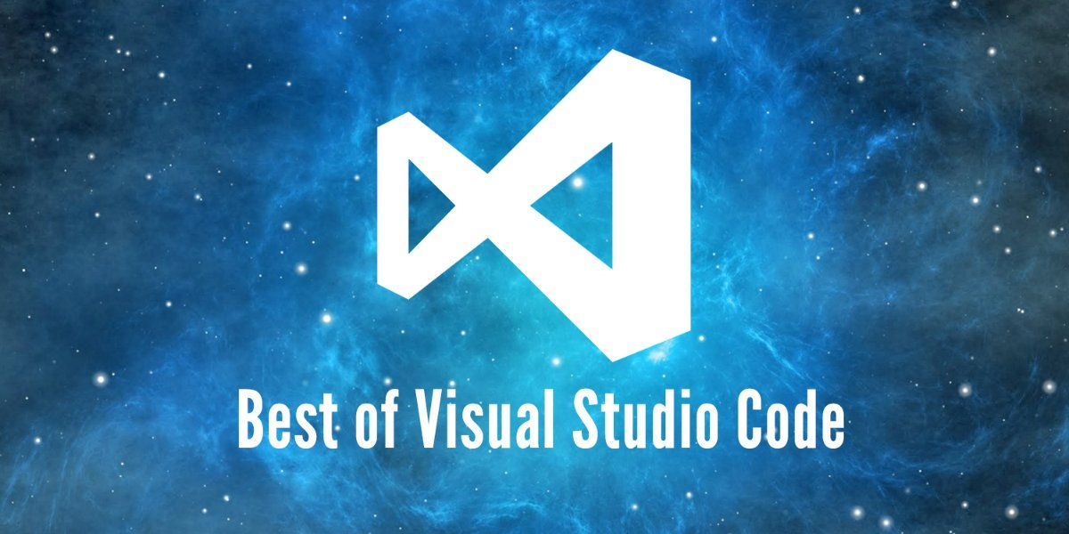 Visual Studio Code断点调试Vue